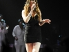 joss-stone-performs-at-hard-rock-live-in-orlando-04