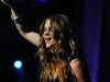 joss-stone-performs-at-hard-rock-live-in-orlando-05