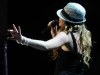 joss-stone-performs-at-hard-rock-live-in-orlando-06