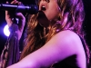 joss-stone-performs-at-hard-rock-live-in-orlando-07