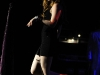 joss-stone-performs-at-hard-rock-live-in-orlando-08