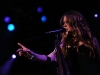 joss-stone-performs-at-hard-rock-live-in-orlando-09