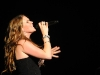joss-stone-performs-at-hard-rock-live-in-orlando-10