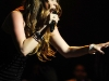 joss-stone-performs-at-hard-rock-live-in-orlando-11