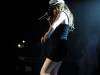 joss-stone-performs-at-hard-rock-live-in-orlando-12