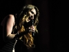 joss-stone-performs-at-hard-rock-live-in-orlando-13