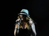 joss-stone-performs-at-hard-rock-live-in-orlando-15