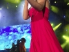 joss-stone-performs-at-rock-in-rio-in-lisbon-09