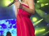 joss-stone-performs-at-rock-in-rio-in-lisbon-10