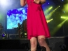 joss-stone-performs-at-rock-in-rio-in-lisbon-11