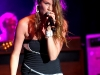 joss-stone-performs-at-the-49th-jazz-festival-in-france-02
