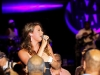 joss-stone-performs-at-the-49th-jazz-festival-in-france-04