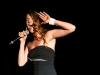 joss-stone-performs-at-the-49th-jazz-festival-in-france-05