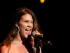 joss-stone-performs-at-the-49th-jazz-festival-in-france-06
