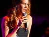 joss-stone-performs-at-the-49th-jazz-festival-in-france-07