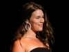joss-stone-performs-at-the-49th-jazz-festival-in-france-08