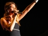joss-stone-performs-at-the-49th-jazz-festival-in-france-10