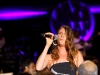 joss-stone-performs-at-the-49th-jazz-festival-in-france-12