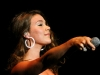 joss-stone-performs-at-the-49th-jazz-festival-in-france-13