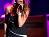joss-stone-performs-at-the-49th-jazz-festival-in-france-15