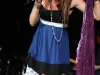joss-stone-performs-at-the-hard-rock-cafe-in-las-vegas-03