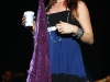 joss-stone-performs-at-the-hard-rock-cafe-in-las-vegas-05