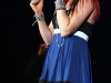 joss-stone-performs-at-the-hard-rock-cafe-in-las-vegas-06