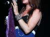 joss-stone-performs-at-the-hard-rock-cafe-in-las-vegas-07