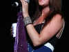 joss-stone-performs-at-the-hard-rock-cafe-in-las-vegas-10