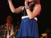 joss-stone-performs-at-the-hard-rock-cafe-in-las-vegas-11