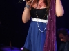 joss-stone-performs-at-the-hard-rock-cafe-in-las-vegas-12