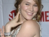 joss-stone-showtimes-winter-tca-party-in-hollywood-02