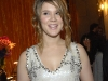 joss-stone-showtimes-winter-tca-party-in-hollywood-03