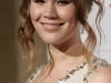 joss-stone-showtimes-winter-tca-party-in-hollywood-04