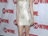 joss-stone-showtimes-winter-tca-party-in-hollywood-05