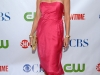 julie-benz-cbs-cw-and-showtime-press-tour-party-in-los-angeles-02
