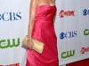 julie-benz-cbs-cw-and-showtime-press-tour-party-in-los-angeles-04
