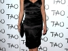 julie-benz-dexter-season-premiere-party-at-tao-nightclub-in-las-vegas-01