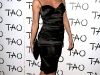julie-benz-dexter-season-premiere-party-at-tao-nightclub-in-las-vegas-02