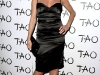 julie-benz-dexter-season-premiere-party-at-tao-nightclub-in-las-vegas-04