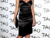julie-benz-dexter-season-premiere-party-at-tao-nightclub-in-las-vegas-06