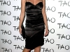 julie-benz-dexter-season-premiere-party-at-tao-nightclub-in-las-vegas-07
