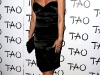 julie-benz-dexter-season-premiere-party-at-tao-nightclub-in-las-vegas-08
