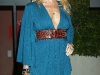 julie-benz-halloween-on-horror-nights-opening-night-in-universal-city-03