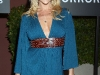 julie-benz-halloween-on-horror-nights-opening-night-in-universal-city-04