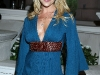 julie-benz-halloween-on-horror-nights-opening-night-in-universal-city-07