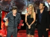 julie-benz-spike-tvs-2008-scream-awards-in-los-angeles-01