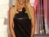 julie-benz-spike-tvs-2008-scream-awards-in-los-angeles-02