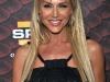 julie-benz-spike-tvs-2008-scream-awards-in-los-angeles-03