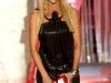 julie-benz-spike-tvs-2008-scream-awards-in-los-angeles-04